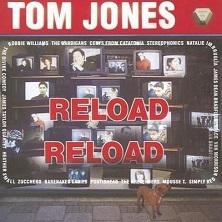 دانلود آلبوم موسیقی tom-jones-reload