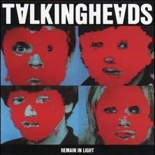 دانلود آلبوم موسیقی talking-heads-remain-in-light