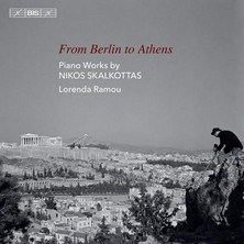 دانلود آلبوم موسیقی lorenda-ramou-from-berlin-to-athens-piano-works-by-nikos-skalkottas