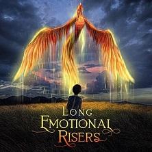 دانلود آلبوم موسیقی Gothic-Storm-Long-Emotional-Risers