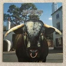 دانلود آلبوم موسیقی swervedriver-mezcal-head