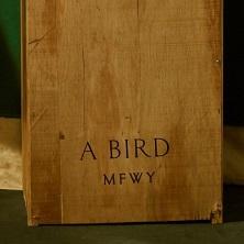 آلبوم My Finest Work Yet اثر Andrew Bird