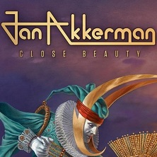 دانلود آلبوم موسیقی jan-akkerman-close-beauty