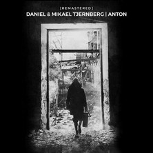 آلبوم Anton اثر Daniel & Mikael Tjernberg