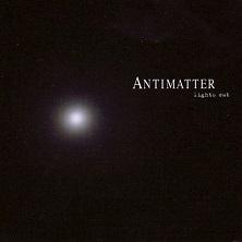 دانلود آلبوم موسیقی Antimatter-Lights-Out