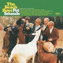 دانلود آلبوم موسیقی Pet Sounds