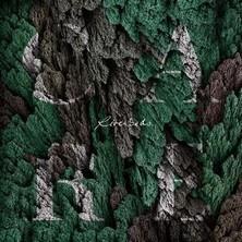 دانلود آلبوم موسیقی riverbeds-care