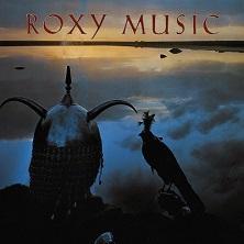 دانلود آلبوم موسیقی roxy-music-avalon