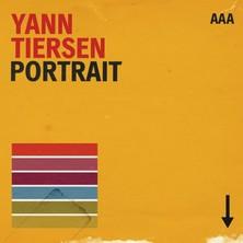 دانلود آلبوم موسیقی yann-tiersen-portrait