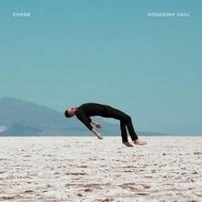 دانلود آلبوم موسیقی Chasm