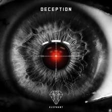 دانلود آلبوم موسیقی Elephant-Music-Deception