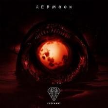 دانلود آلبوم موسیقی elephant-music-red-moon
