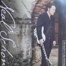 دانلود آلبوم موسیقی Voice