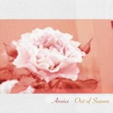 دانلود آلبوم موسیقی Out of Season