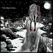 آلبوم The Black Rain اثر Anoice