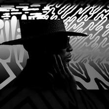 دانلود آلبوم موسیقی Raphael-Saadiq-Jimmy-Lee