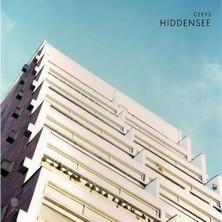 دانلود آلبوم موسیقی Hiddensee
