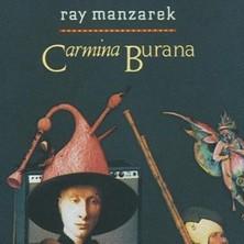 دانلود آلبوم موسیقی ray-manzarek-carmina-burana