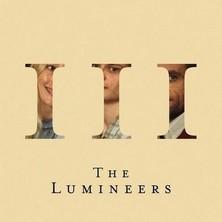 دانلود آلبوم موسیقی the-lumineers-iii