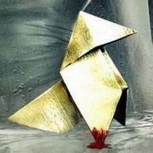 دانلود آلبوم موسیقی Normand-Corbeil-Heavy-Rain