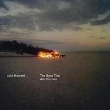 دانلود آلبوم موسیقی The Sand That Ate the Sea