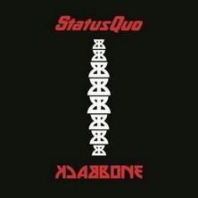 دانلود آلبوم موسیقی Status-Quo-Backbone