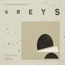 دانلود آلبوم موسیقی Greys