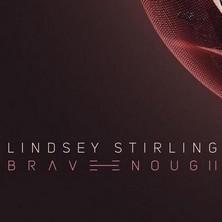 دانلود آلبوم موسیقی lindsey-stirling-brave-enough