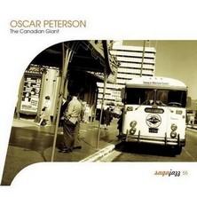 دانلود آلبوم موسیقی oscar-peterson-the-canadian-giant