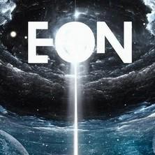 دانلود آلبوم موسیقی EON