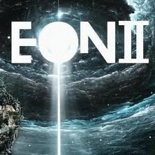 دانلود آلبوم موسیقی EON II