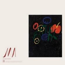 دانلود آلبوم موسیقی devendra-banhart-ma