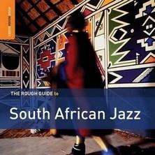 دانلود آلبوم موسیقی va-the-rough-guide-to-south-african-jazz