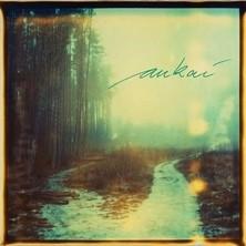 دانلود آلبوم موسیقی Aukai-Aukai