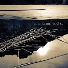 دانلود آلبوم موسیقی aukai-branches-of-sun