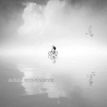 آلبوم Reminiscence اثر Aukai
