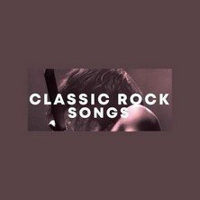 آلبوم 100 Greatest Classic Rock Songs اثر Various Artists