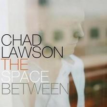 آلبوم The Space Between اثر Chad Lawson