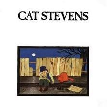 آلبوم Teaser and the Firecat اثر Yusuf Islam (Cat Stevens)