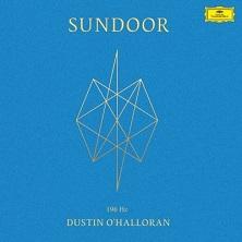 آلبوم Sundoor 196 Hz [EP] اثر Dustin O'Halloran