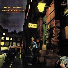 دانلود آلبوم موسیقی David-Bowie-The-Rise-and-Fall-of-Ziggy-Stardust-and-the-Spiders-From-Mars
