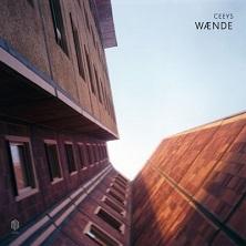دانلود آلبوم موسیقی ceeys-waende