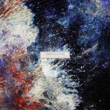 آلبوم Constellations (Ou Comment Arrêter Le Temps) [EP] اثر Tambour