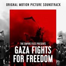 دانلود آلبوم موسیقی Gaza Fights For Freedom