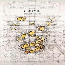 دانلود آلبوم موسیقی olan-mill-sacred-geometry