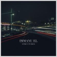 آلبوم Structures اثر Immanu El