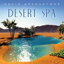 دانلود آلبوم موسیقی david-arkenstone-desert-spa
