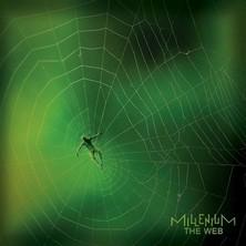 آلبوم The Web اثر Millenium