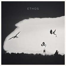 دانلود آلبوم موسیقی kyle-preston-ethos