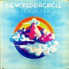 دانلود آلبوم موسیقی Franck-Pourcel-The-World-Is-a-Circle